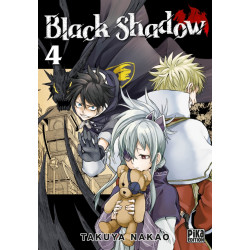 BLACK SHADOW T04