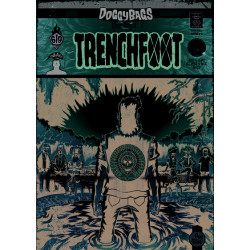 DOGGYBAGS - ONE SHOT - 3 - TRENCHFOOT