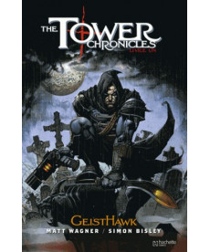 TOWER CHRONICLES 1
