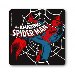 Dessous de Verre MARVEL - THE AMAZING Spile-Man