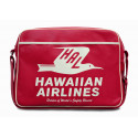 Sac Hawaiian Airlines Mouette -  - SportSac - rouge