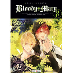 BLOODY MARY T08