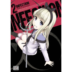 INFECTION 02