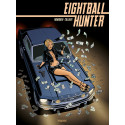 EIGHTBALL HUNTER