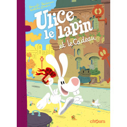 ULICE LE LAPIN T2