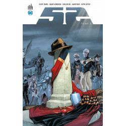 52 TOME 4