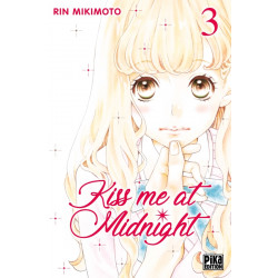KISS ME AT MIDNIGHT T03