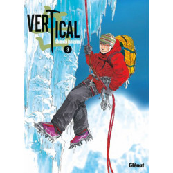 VERTICAL - TOME 03
