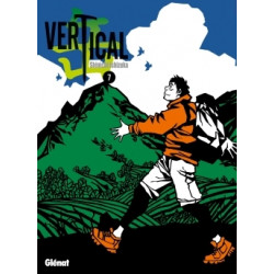 VERTICAL - TOME 07