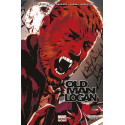 OLD MAN LOGAN ALL-NEW ALL-DIFFERENT T04