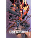 SEVEN TO ETERNITY TOME 3