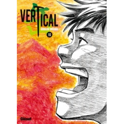 VERTICAL - TOME 10