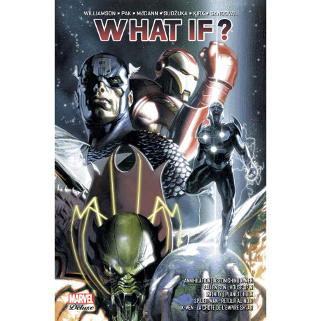 WHAT IF? T02