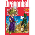DRAGON BALL PERFECT EDITION - TOME 27