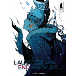 LAUGHTER IN THE END OF THE WORLD