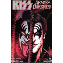 KISS ARMY OF DARKNESS