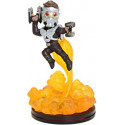 STAR-LORD Quantum Figurine