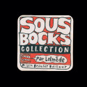SOUS-BOCKS COLLECTION