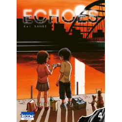 ECHOES T04