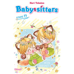 BABY-SITTERS - TOME 19